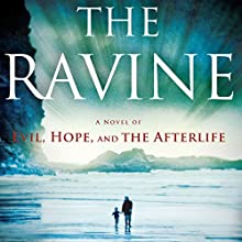 The Ravine: A Novel of Evil, Hope, and the Afterlife (       UNABRIDGED) by Robert Pascuzzi Narrated by Troy Slavin