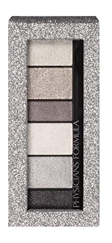 physicians-formula-shimmer-strips-shadow-and-liner-6408-smoky-eyes-pack-of-2