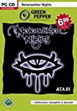 Neverwinter Nights [Green Pepper]
