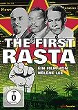 The First Rasta (OmU)