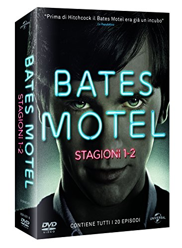 bates-motel-season-01-02-6-dvd-box-set-dvd-italian-import