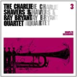 Complete Recordings 3 ~ Charlie Shavers