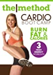Cardio Boot Camp - DVD
