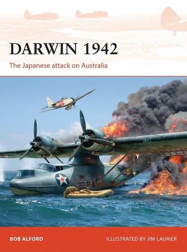 darwin-1942-the-japanese-attack-on-australia