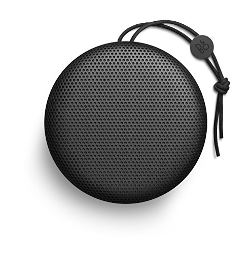 bo-play-by-bang-olufsen-beoplay-a1-altoparlante-portatile-ricaricabile-bluetooth-wireless-nero