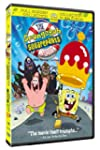 SpongeBob SquarePants The Movie (Full...