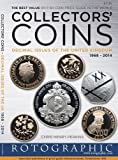 Collectors' Coins: Decimal Issues of the United Kingdom,1968 - 2014: Written by Christopher Henry Perkins, 2014 Edition, Publisher: Rotographic Publications [Paperback]