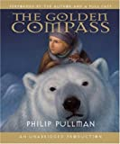 The Golden Compass (His Dark Materials (Audio))