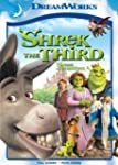 Shrek the Third - Shrek le troisi�me...