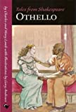 Othello (Tales from Shakespeare)