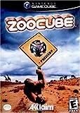 echange, troc Zoo Cube