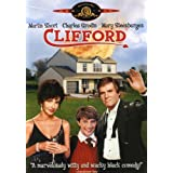 Clifford [DVD] [Region 1] [US Import] [NTSC]by Martin Short