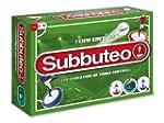 Subbuteo Football Set - Team Addition
