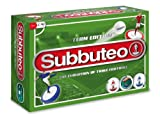 Subbuteo Football Set - Team Addition
