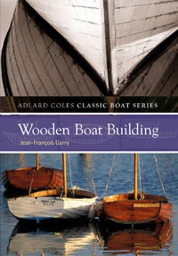 lofting a boat a step by step manual pdf