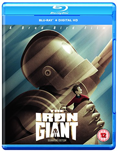 the-iron-giant-signature-edition-blu-ray-2016-region-free