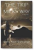 The Trip Into Milky Way