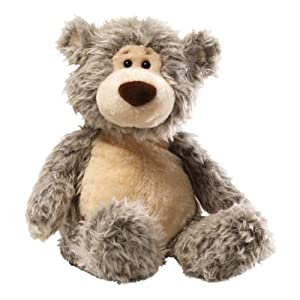 "Gund Alfie 14.5"" Plush from Gund"