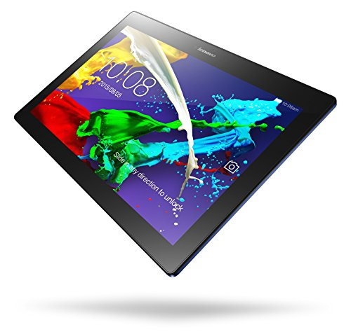 lenovo-tab2-a10-30-2565-cm-101-zoll-hd-ips-media-tablet-qc-apq8009-quad-core-prozessor-13ghz-2gb-ram