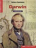 echange, troc Barbara Continenza - Darwin : L'arbre de vie
