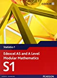 Edexcel AS and A Level Modular Mathematics - Statistics 1