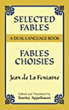 img - for Selected Fables (Dual-Language) book / textbook / text book