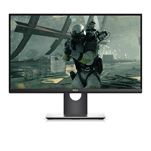 dell-24-inch-qhd-led-lit-gaming-monitor-s2417dg-black