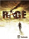 echange, troc Guide stratégique Rage