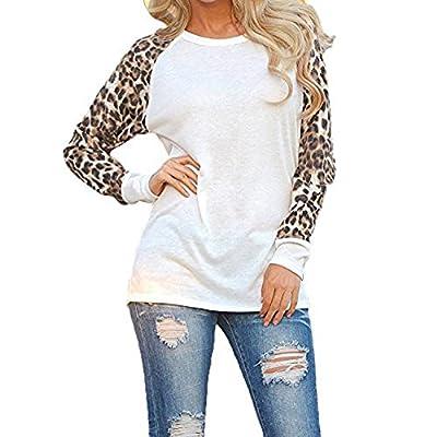 Women Shirts for T Shirts Long Sleeve From Koobea-back 100% Guarantee