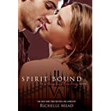 Spirit Bound (Vampire Academy)by Richelle Mead