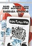 echange, troc San Ferry Ann [Import anglais]