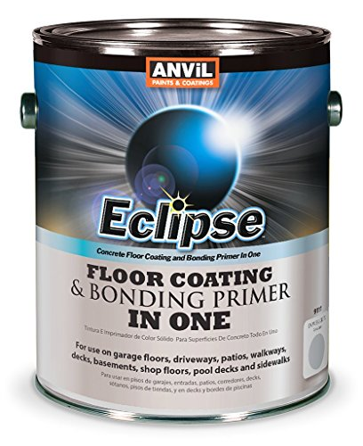 anvil-eclipse-floor-coating-bonding-primer-in-one-dover-grey-1-gallon