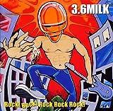 Rock!Rock!Rock Rock Rock!