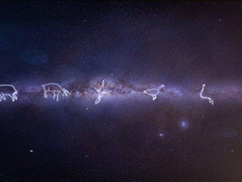 destiny-stars