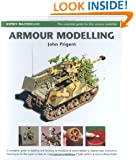 Armour Modelling (Modelling Masterclass)