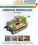 Armour Modelling (Osprey Masterclass...