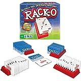 Winning Moves 1141 Rack-O Card Game