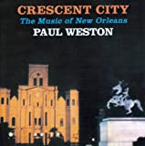It's The Talk Of The Town - Paul Weston