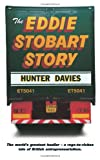 The Eddie Stobart Story (0007116322) by Davies, Hunter