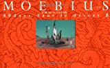 B砂漠の40日間 / メビウス のシリーズ情報を見る