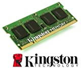 Kingston 1GB Upgrade Memory for Xerox ColorQube 8570n