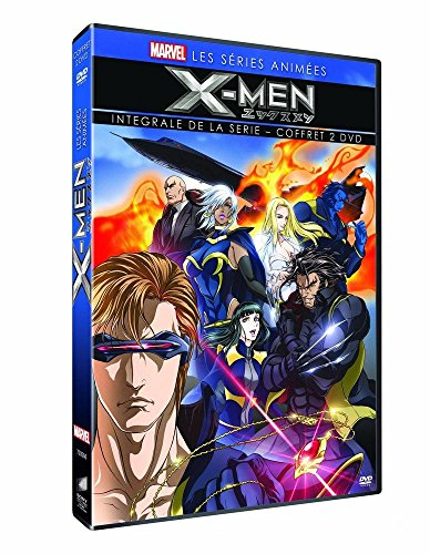 x-men-serie-animee