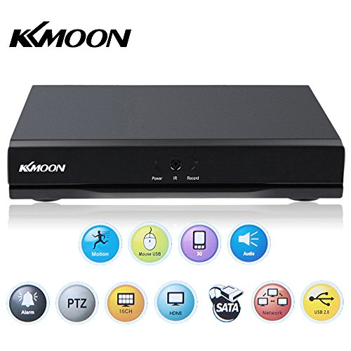 kkmoon-grabadora-de-video-dvr-16-canales-960h-d1-cctv-h264-hdmi-sistema-de-seguridad-video-recorder