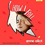 How I Fall | Anne Eliot
