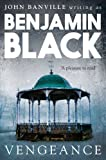 Vengeance (Quirke Mysteries)