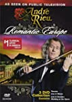 Andre Rieu: Romantic Europe