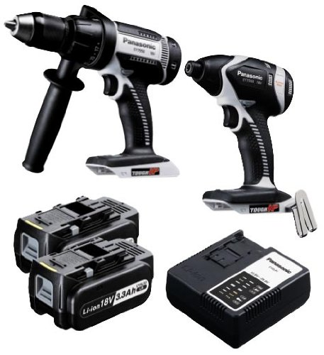 New 18 volt 18V Rechargeable Battery Cordless Drill | eBay