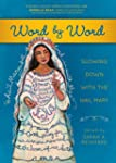 Word by Word: Slowing Down with the H...