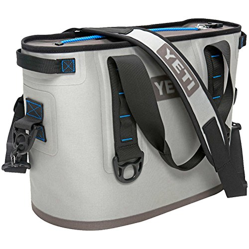 Yeti Coolers - Yeti Hopper Cooler (Yeti Ice Chest 20 Quart compare prices)