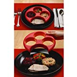 Meal Measure 1 Portion Control Tool ~ Meal Measure